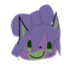 aWeepingWillow's avatar