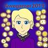 Awegamer's avatar
