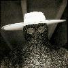 AwehavenArts's avatar