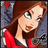 AWeirDesigns's avatar