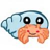 Awela-Mizuko's avatar