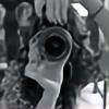 aWell-OrganizedMind's avatar
