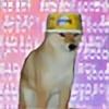 AWellFeedArtist's avatar