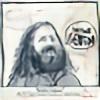 Awellmadebed's avatar