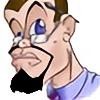 Awellsy's avatar