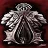 Awenare's avatar