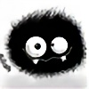 awentx's avatar