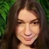 Awenydd-Lia's avatar