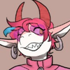aweon1's avatar