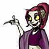 aweopalta's avatar
