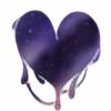 AwepicNess70's avatar