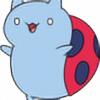 Awerdude13's avatar