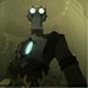 Awerlu's avatar