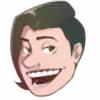 AwerronK's avatar