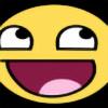 awes0mekid555's avatar