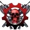 Awesom-Dud3's avatar