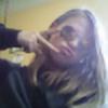 Awesom-Sauce0123's avatar