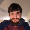 Awesomadam's avatar