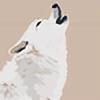 Awesomalicious's avatar