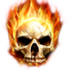 AwesomAnurag's avatar