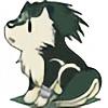Awesomaogi's avatar