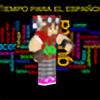 awesomdodger's avatar