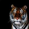 Awesome-Alina's avatar
