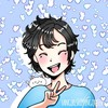 Awesome-IceCream's avatar