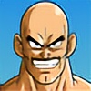 AWESOME-MAN-NAPPA's avatar
