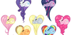 Awesome-Mlp's avatar