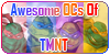 Awesome-OCs-Of-TMNT's avatar