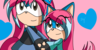 Awesome-Sonic-OCs's avatar