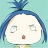 AwesomeAF's avatar