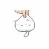 AwesomeAlina1105's avatar