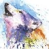 AwesomeAnimal's avatar