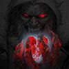 AwesomeAnimeHouse's avatar