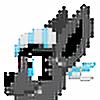 AwesomeBat01's avatar