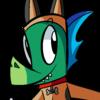 Awesomeburst-734's avatar