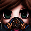 AwesomeCanadians123's avatar