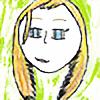 awesomecartoongirl's avatar