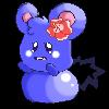 Awesomecat2468's avatar