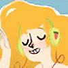 AwesomeChibness's avatar