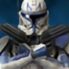 awesomeclone's avatar