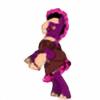 awesomecow88's avatar