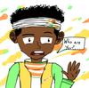 AwesomeCraft's avatar