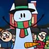 awesomecraft124's avatar