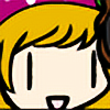 awesomedude2011's avatar