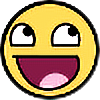 awesomefaceplz's avatar