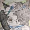 AwesomeFoxgirl02's avatar