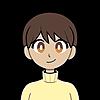 Awesomeguy1993's avatar